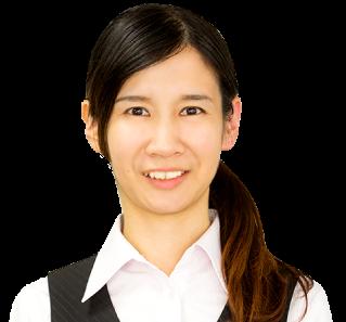 Mai Harada